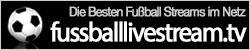 Fussball Live Stream