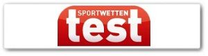 www.sportwettentest.net