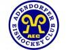 Logo des Adendorfer EC