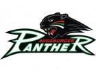 Logo der Augsburger Panther