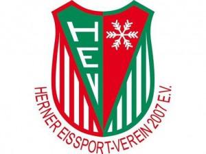 Logo des Herner EV