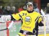 Dennis Kohl - © by (DR) Eishockey-Magazin