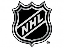 Logo National Hockey League (NHL)