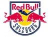 Logo des EC Red Bull Salzburg