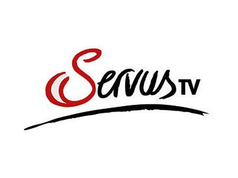 Servus Tv Eishockey Del Live