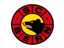 Logo SC Bern