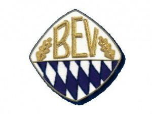 Logo Bayerischer Eissport Verband