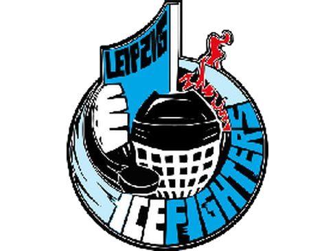 Logo Icefighters Leipzig
