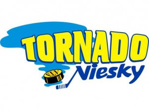 Logo Tornado Niesky