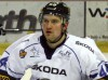 Aaron Reckers  - © by Eishockey-Magazin (SR)
