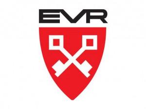 Logo EV Regensburg