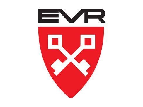 Evr Regensburg