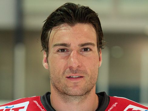 Andreas Renz - © by Eishockey-Magazin (MK)