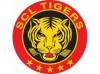 Logo SC Langnau Tigers