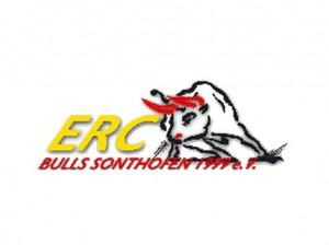 Logo ERC Sonthofen