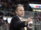 Rick Adduono ist DEL Coach of the Year 2014  - © by Eishockey-Magazin (DR)