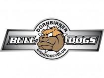Logo Dornbirner Eishockey Club