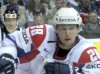 Ales Kranjc - © by Eishockey-Magazin (DR)