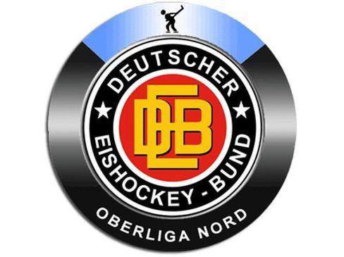 Logo Eishockey Oberliga Nord