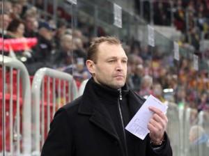 Dan Ratushny  - © by Eishockey-Magazin (DR)