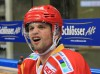 Colin Long   - © by Eishockey-Magazin (DR)
