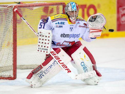 Timo Piemier  - © by Eishockey-Magazin (SP)