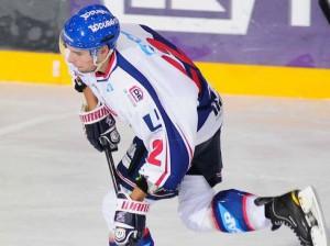 Matthias Plachta  - © by ISPFD (sportfotocenter.de)