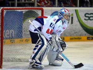 Denis Endras  - © by Eishockey-Magazin (EF)