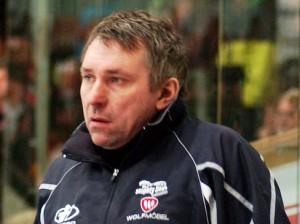 Viktor Proskuriakov - © by Eishockey-Magazin (NE)