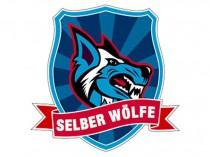 Logo Selber Wölfe