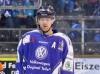 Sven Valenti  - © by Eishockey-Magazin (JMD)