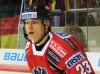 Matthias Iberer   - © by Eishockey-Magazin (DR)