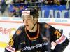 Alex Barta - © by Eishockey-Magazin (DR)