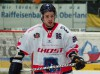 Alexander Fischer -  by Eishockey-Magazin (NE)