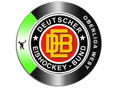 Oberliga West