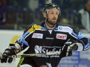 Grant Lewis bleibt Münchner - © by Eishockey-Magazin (EF)