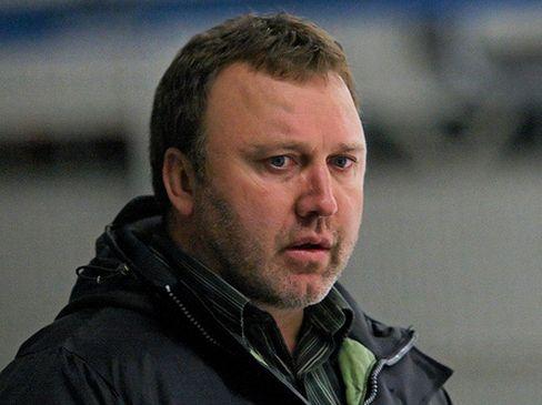 Mark Pederson übernimmt Esbjerg - © by Media