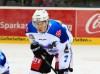 Florian Domke - © by Eishockey-Magazin (DR)