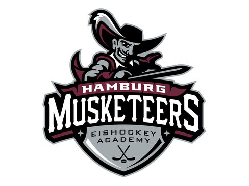 Hamburg Musketeers