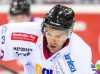 Michael Hackert  - © by Eishockey-Magazin (SP)