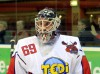 Kai Kristian - © by Eishockey-Magazin (DR)