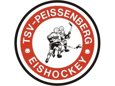 Logo TSV Peissenberg