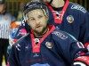 Jared Mudryk - © by Eishockey-Magazin (DR)