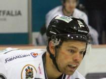 Tobias Stolikowski - © by Eishockey-Magazin (SR)