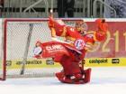 DEG Keeper Bobby Goepfert - © by Eishockey-Magazin (DR)