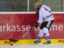 Stephan Gottwald   - © by Eishockey-Magazin (SP)