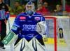 Erstmals mit Schwenningen zurück in Köln: Dimitri Pätzold - © by Eishockey-Magazin (RA)