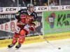 Andre Schietzold  - © by Eishockey-Magazin (SR)