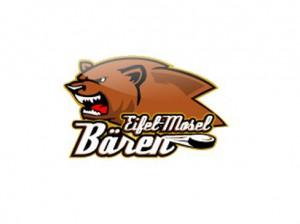 Logo Eifel Mosel Bären