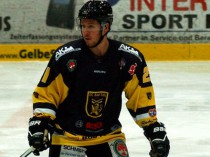 Thomas Schenkel - © by Eishockey-Magazin (NE)